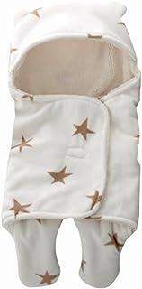 Amazon.es: Arrullo Para Bebes - Bebé: Ropa