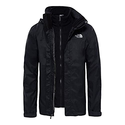 25b3347d80 The North Face Men s Evolve II Outdoor Jacket