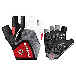 Top 10 Best Cycling Gloves Of 2019 Reviews