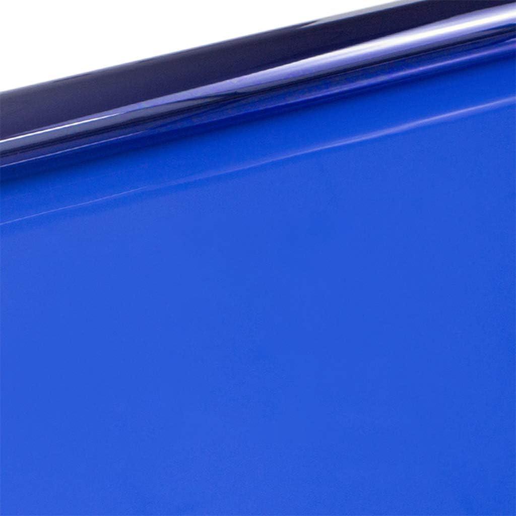 Selens Farbkorrekturgel 40 6 X 50 8 Cm 4 Stück Kamera