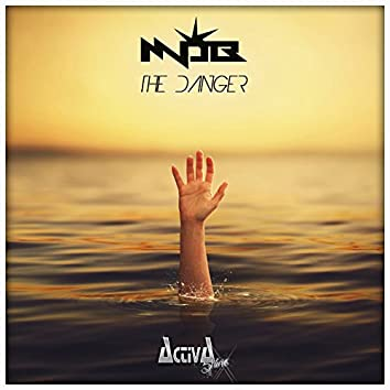 The Danger (Extended Mix)