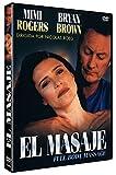 Full Body Massage (1995) [ NON-USA FORMAT, PAL, Reg.0 Import - Spain ]