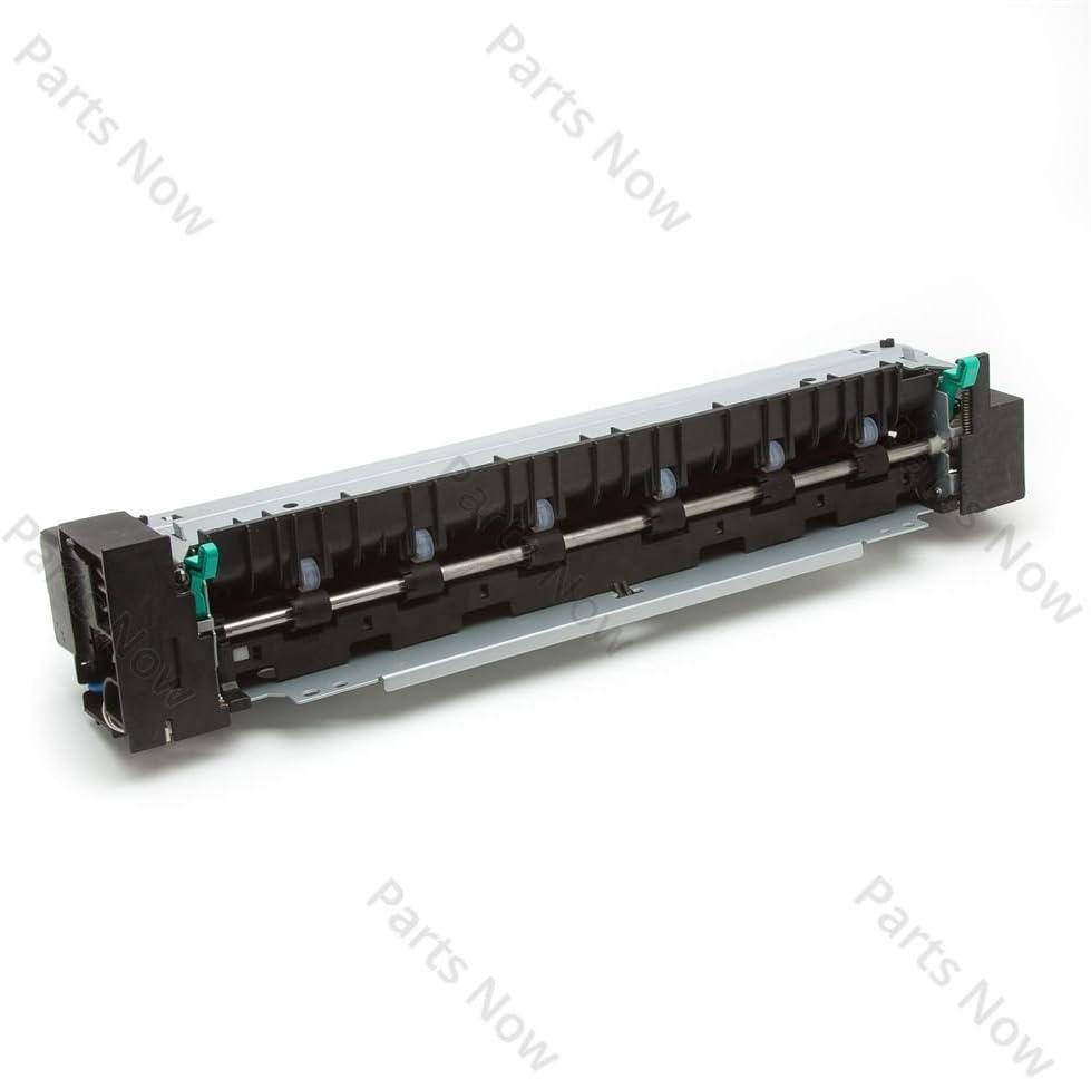 HP LaserJet 5000 Fuser 110V - Refurb - OEM# RG5-5455-000CN