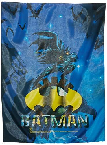 batman Posterflagge 110x75cm