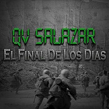 El Final de los Dias