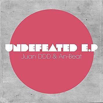 STD 083: Undefeated