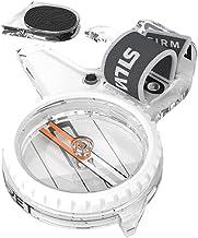 ARC Jet 360 kompas