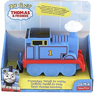 Fisher-Price My First Thomas & Friends, Float & Go Thomas