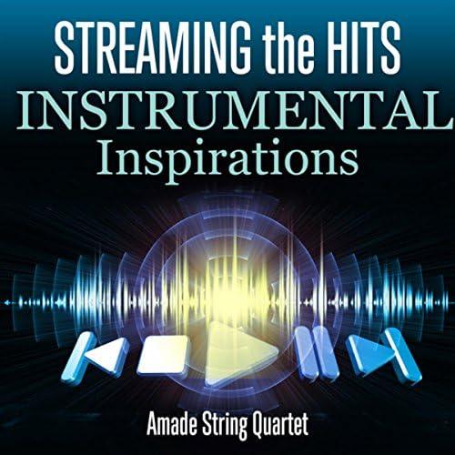 Amade String Quartet