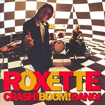 Crash! Boom! Bang! (Extended Version)