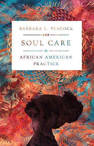 Soul Care in African American Practice product image