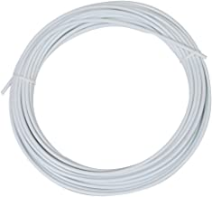Best flexible brake cable housing Reviews