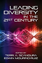 Leading Diversity in the 21st Century (NA)