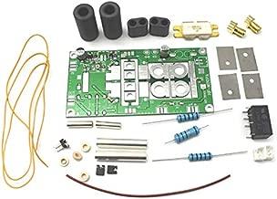 Semoic New Minipa DIY Kits 100W SSB Linear Hf Power Amplifier for Yaesu Ft-817 Kx3 Heatsink Cw Am Fm C4-005