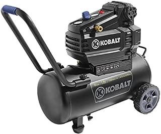 kobalt 8 gallon air compressor parts