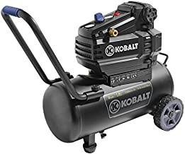 Best kobalt compressor parts Reviews