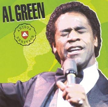 Arista Heritage Series: Al Green
