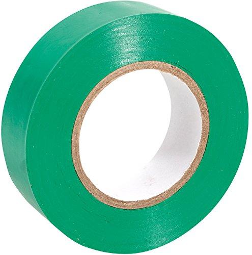 Derbystar Stutzentape, 1,9 cm x 20 m, grün, 6553900444