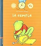 La cometa (z, c) (Pilo y Lía)