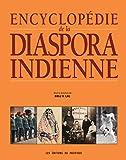 L'Encyclopédie de la diaspora Indienne