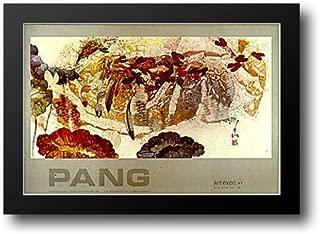 Best pang tseng ying prints Reviews