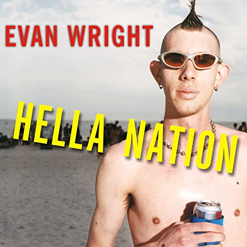 Hella Nation cover art