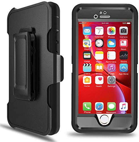 10 best clippers iphone 6 case for 2020