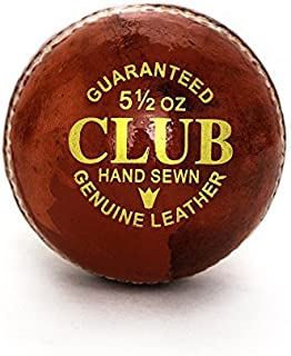 dukes cricket ball