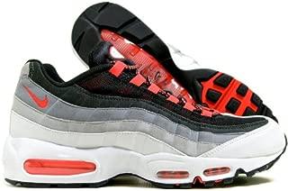 Nike Air Max 95 Mens 609048-065-8