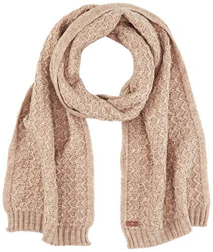 CMP, 5505046, muts voor dames, sjaal