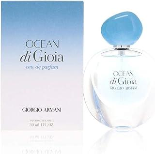 ocean di gioia - woda perfumowana dla kobiet 30 ml w sprayu