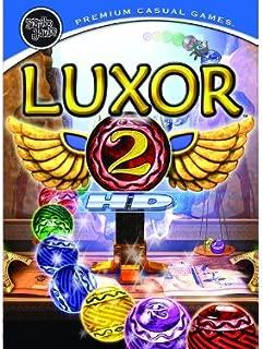 luxor 2 game online