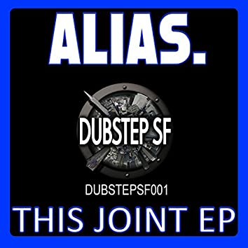 Alias. - This Joint EP