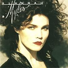 incl. Who Loves You (CD Album Alannah Myles, 10 Tracks)