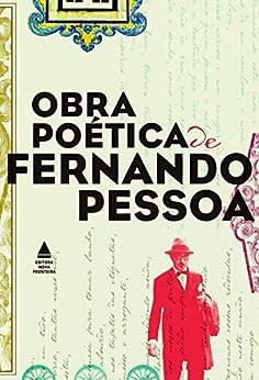 Box Obra poética de Fernando Pessoa por [Fernando Pessoa]