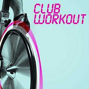 Club Workout