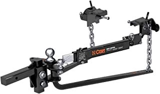 reese anti sway trailer hitch