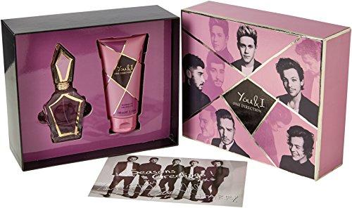 One Direction You and I Eau de parfum