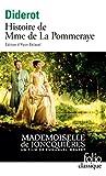 Histoire de Mme de La Pommeraye/Sur les femmes