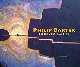 Philip Barter: Forever Maine