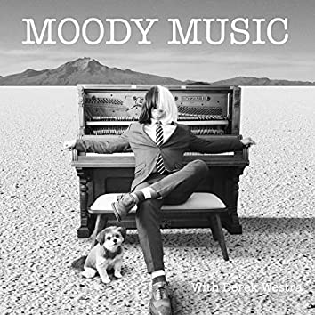 Moody Music