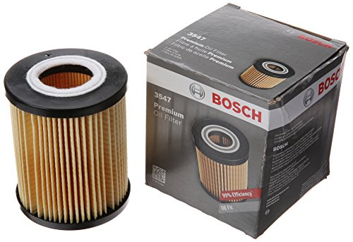 05 bmw oil filter - 1