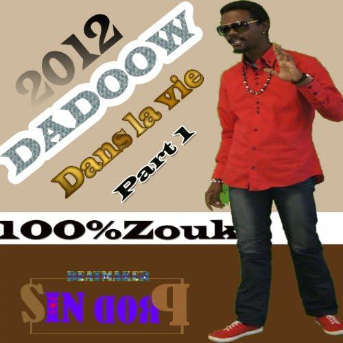 Dadoow