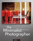 The Minimalist Photographer