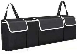Suchergebnis Auf Für Seat Kofferraumtaschen Aufbewahren Verstauen Auto Motorrad