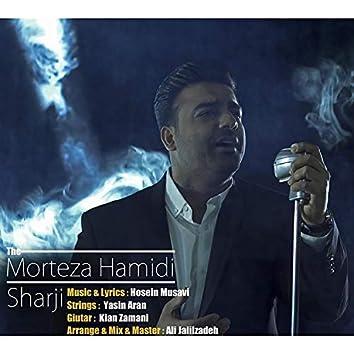 Sharji