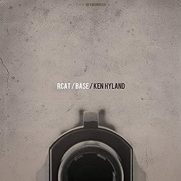 Rcat / Base - Single