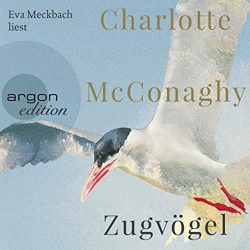 Zugvögel cover art
