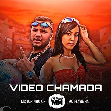 Vídeo Chamada