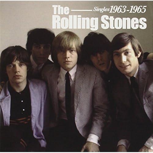Singles 1963-65 (12 CD)